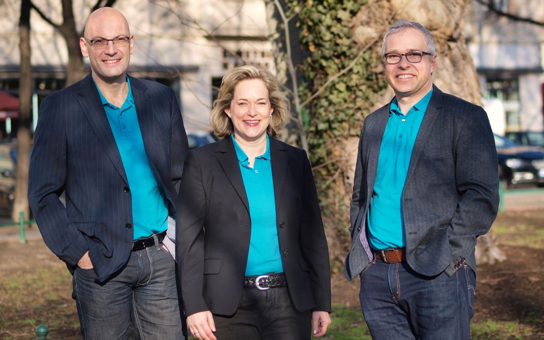 Big Data specialist bd4travel raises $4.2M Series A Round led by Hoxton Ventures and Talis Capital