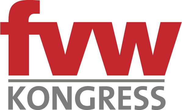 Meet bd4travel at the fvw Congress & Travel Expo, 06.09 – 07.09.2016, Essen (Germany)