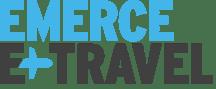 Emerce eTravel Congress 2014