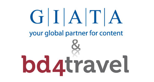 Taking the headache out of online travel booking –  German travel tech startup bd4travel partners with GIATA to boost their personalization technology