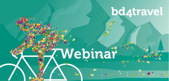 Webinar | Join us for Deconstructed Personalisation