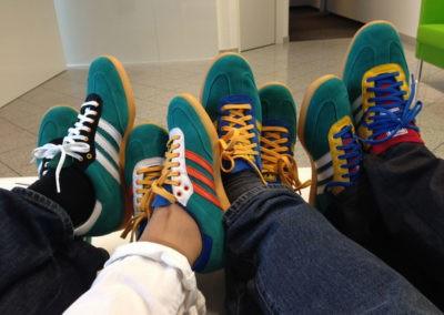 bd4shoes