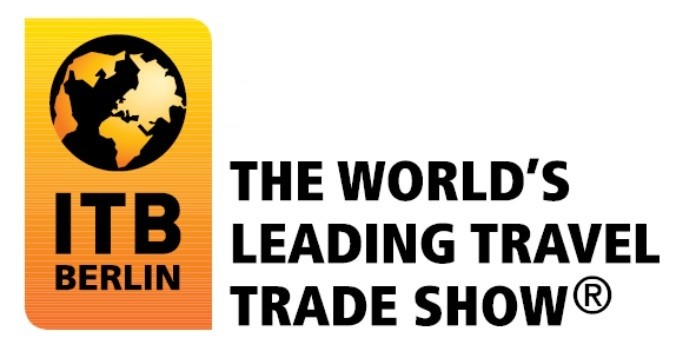 Meet bd4travel at ITB Berlin 2017