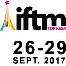 IFTM Top Resa – A rendez-vous with AI-based personalisation technology for online travel sites