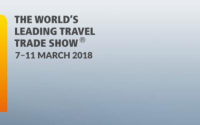 bd4travel @ ITB: Zahlreiche News, Vorträge und Wegweiser für den Reisevertrieb im digitalen und rechtlichen Wandel