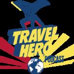 travel hero