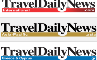 Traveller booking behaviour insights by bd4travel