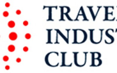 Travel Industry Club: bd4travel presenting onsite on the TRAVEL TECHNOLOGY SYMPOSIUM 2020