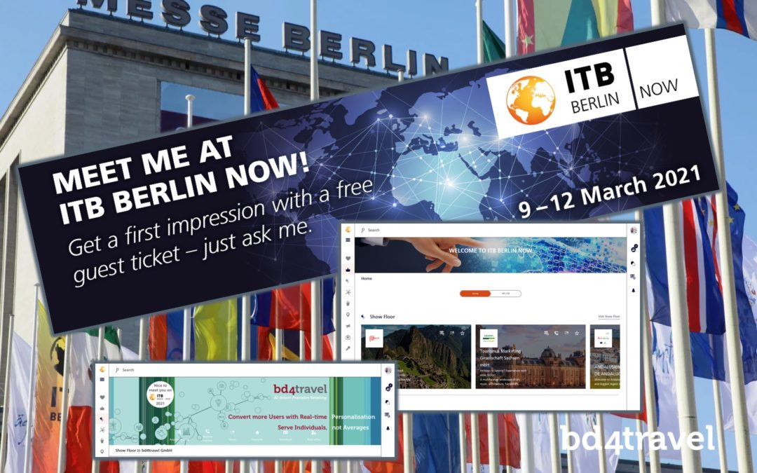 ITB-Now-2021-Blog-Post