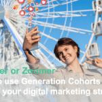 generation cohorts